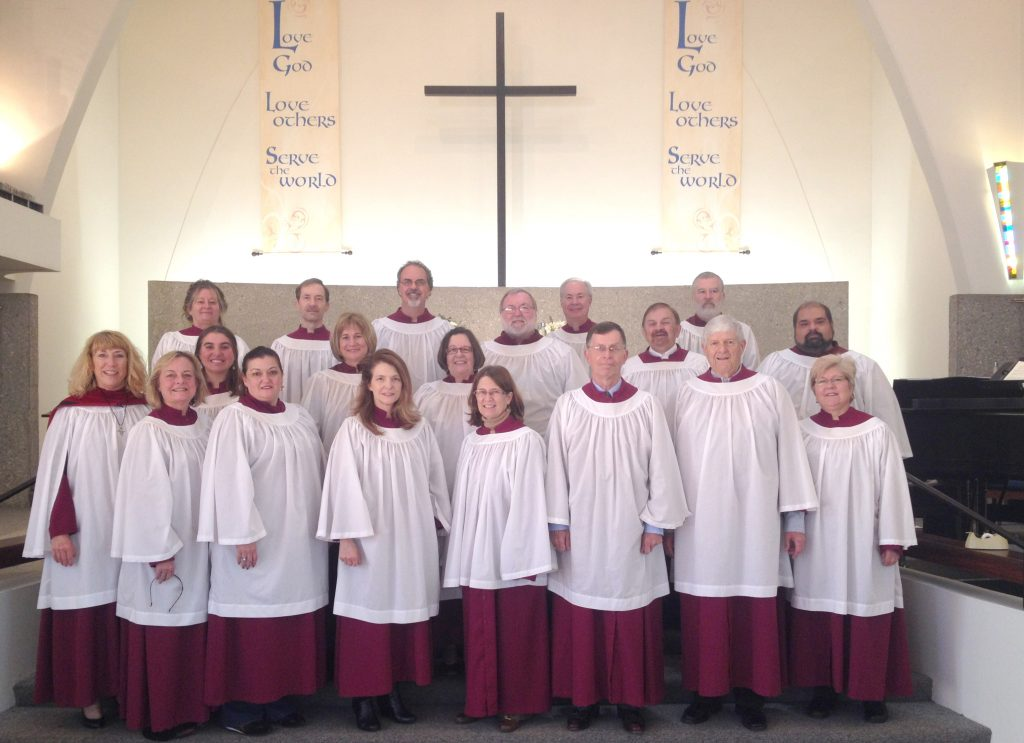 adult choir January 2014 edited