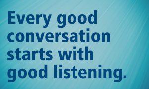 marauz_good_listening (2)