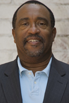 Darryl Tillman