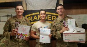 military outreach2