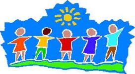 summer-sunday-school