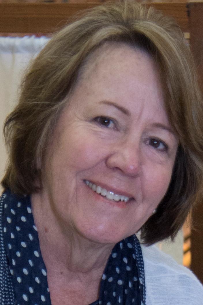Sue Ferme