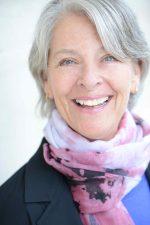 Judith Lyons