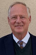Dick Briggs