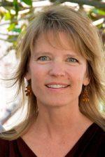 Kristina Pela - Pastoral Care