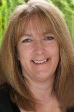 Susan Marshall 200x300